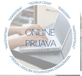 online-prijava